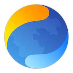 mercury瀏覽器