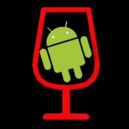 酒精跟踪器软件