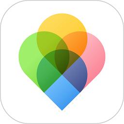 打卡相册app