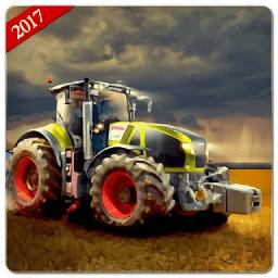 模拟农场17白金版