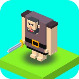 锤子城堡内购破解版(hammercastle)