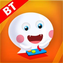 妖风游戏appv1.2 安卓版