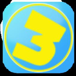 3011游戏平台appv4.2.8 安卓最新版