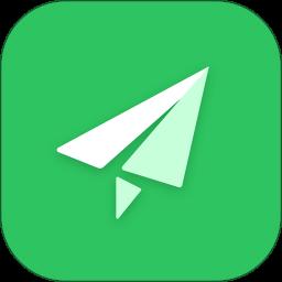 手机qq群发大师v1.0.3 安卓最新版