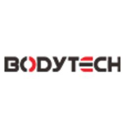 bodytech手机版