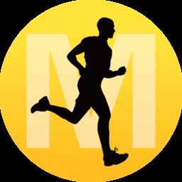 迈步趣跑软件