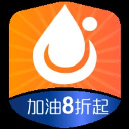 油卡通手机版app