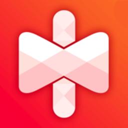 中金计划手机app
