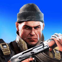 夺命狙击手无限金币版