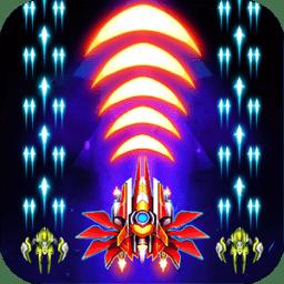 银河飞机大战手机版