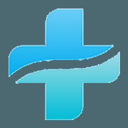 难治性癫痫治疗手机版