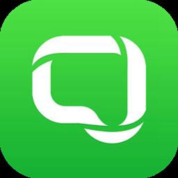 联络老人桌面app