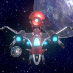 星际旅行者汉化版(stellavoyager)