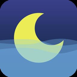 睡个好觉app