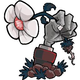 我的世界版植物大战僵尸1电脑版