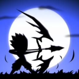 幽灵猎人手机版(phantom hunter)
