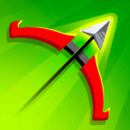 弓箭传说内购破解版(archero)