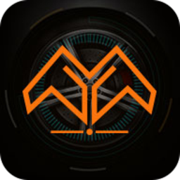 马力德tpms app