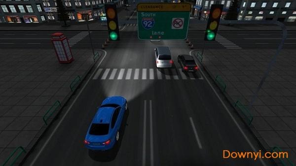 极限赛车全解锁破解版(racing limits) v1.1.7 安卓无限金币版 0