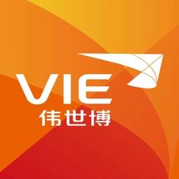 币加索交易所app