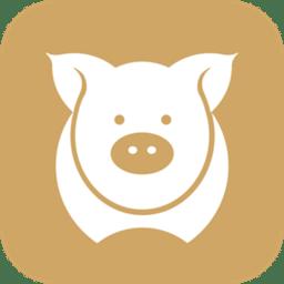 金豬折扣游平臺