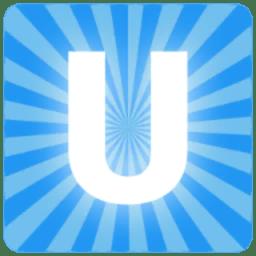 终极沙盒1.1.9无限金币版