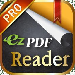 ezpdf阅读器手机版