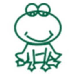 小青蛙淘券网app