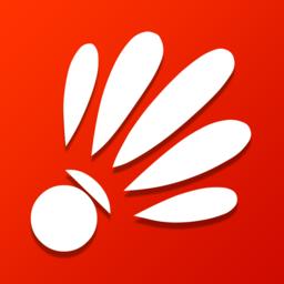 羽毛球tv手机软件