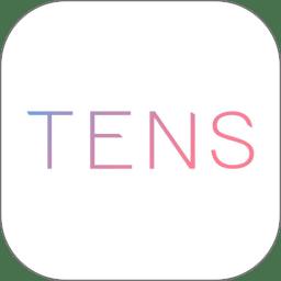 十个人app