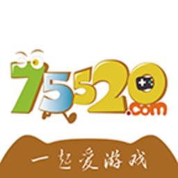 蜜小蜂最新版本