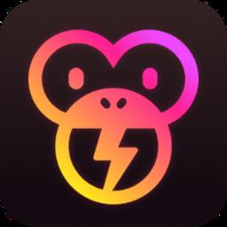 嘿猴短视频手机版v1.0.0 安卓版