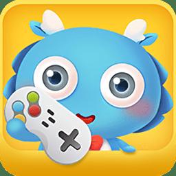yl游戏盒子手机版