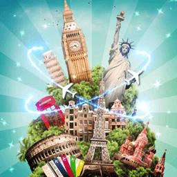 hiddenobjectworldtour游戏(隐藏物品世界之旅)