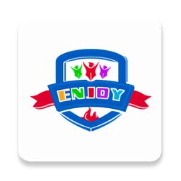 英杰瑞少儿英语app
