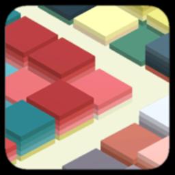 方块战略棋盘手游(blocks)