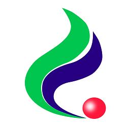 紫荆新闻app
