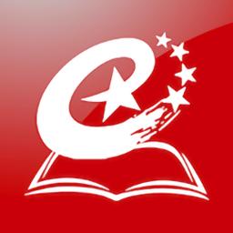 湖南省干部教育培訓網絡學院