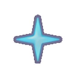 玻璃雨桌面主题美化app