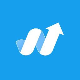 tool4seller点金数据通app
