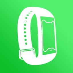 天天检手机版app