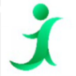 大漠绿洲app