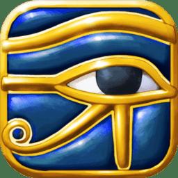 埃及古國完整版