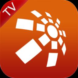 电视盒子华数tv免升级永久版
