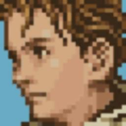 奥赛罗冒险2完全破解版