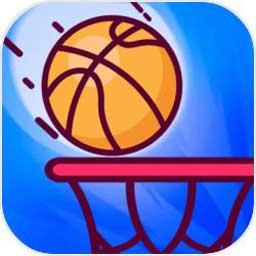 人人篮球手最新版