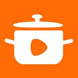 做菜视频app