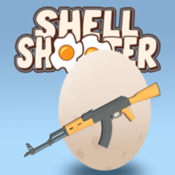 炮��射手�o限金�陪@石版(shell shooter)