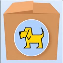 硬件狗狗测试工具(硬件检测工具)