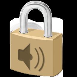 sound lock汉化版(音量控制器)